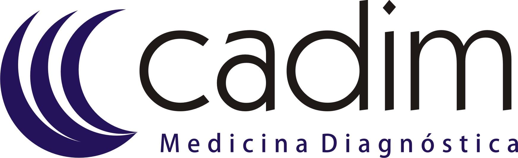 Logo CIO